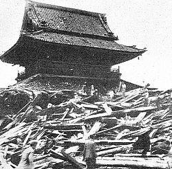 taifu002.jpg