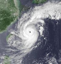 taifu004.png